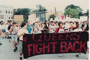 QueersFightBack2